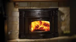 count rumford fireplace wood fired heating and cooking
