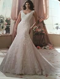 wedding dresses indianapolis wedding dress rentals in indianapolis indiana