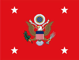 Union Army Flag Flags Of The United States Armed Forces Military Wiki Fandom