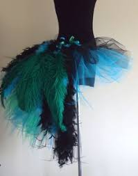 Peacock Halloween Costumes Adults Peacock Costume Halloween Costumes Peacocks Costumes