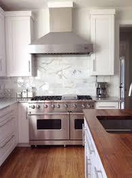 white kitchen granite ideas kitchen ideas for white cabinets white kitchen granite ideas white