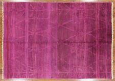 Pink Oriental Rug Pink Traditional Persian Oriental Area Rugs Ebay