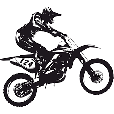 logo kawasaki logo black and white clipart