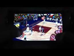 nba 2k14 android nba 2k14 mode to 2k15 android