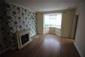 Laminate Flooring Wolverhampton Whitegates Wolverhampton 2 Bedroom House To Rent In Lilac Road