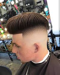 hair styles cut around the ears 40 hair styles for men art and design