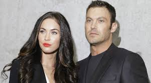 Seeking Megan Brian Green Seeking Spousal Support From Megan Fox The