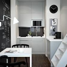 ikea kitchen sets furniture ikea you should choose kitchens why fresh design pedia