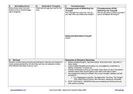 play therapy worksheets worksheets