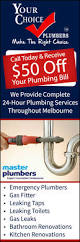 Hair Extensions Dandenong by Your Choice Plumbers Plumbers U0026 Gas Fitters Dandenong