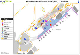 Msp Airport Map San Diego Airport Map Rome Airport Map