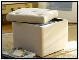 Diy Storage Ottoman Cube 24 Best Storage Ottoman Cube Into The Glass