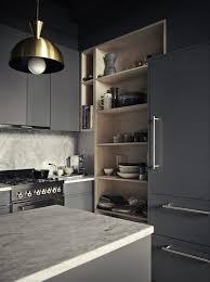 876 best kitchens images on pinterest kitchen kitchen ideas and