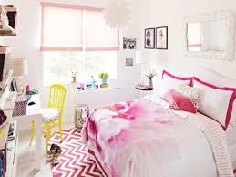 bedroom appealing magnificent teen bedroom decor ideas black fur