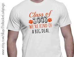 high school senior t shirts we re of a big deal senior shirt high school