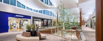 natick mall home