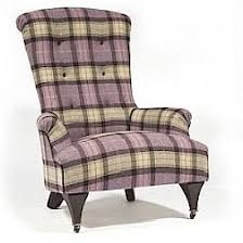 Occasional Armchairs Occasional Chairs Custom Made Chairs Bespoke Chairs