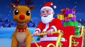 jingle bells christmas carol christmas songs xmas kids tv s02