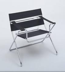 Foldable Armchair Marcel Breuer Folding Chair