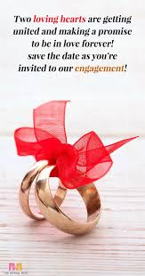 best 25 engagement invitation cards ideas on