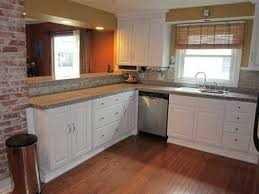 Stone Kitchen Backsplash Plushemisphere 142 Best Kitchen Renovation Images On Pinterest Cook