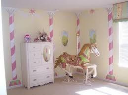 chambre cheval fille les 25 meilleures idées de la catégorie salles pour fille sur le