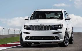 jeep wagoneer 2019 2019 jeep grand cherokee engine hd image new car release preview