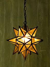 Oil Rubbed Bronze Chandelier Chain Pendant Lighting Ideas Awesome Star Pendant Light Fixture Glass