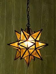 Seeded Glass Pendant Light Pendant Lighting Ideas Awesome Star Pendant Light Fixture Glass