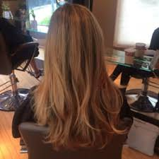 best hair salon for thin hair in nj the b hive 27 reviews hair salons 269 broadway hillsdale