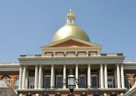 massachusetts house of representatives approves 3 strikes bill for