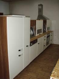 Einbauk He Kaufen G Stig Gebrauchte Küchen Günstig Kaufen Auf Gebraucht Küchen Shop