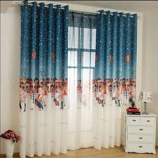 Teal And Beige Curtains Best 25 Plaid Curtains Ideas On Pinterest Gingham Christmas For