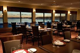 24 of canada u0027s most scenic restaurants nuvo