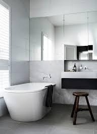 Home Decor Interior Design Renovation 152 Best Interior Design Renovation Ideas Images On Pinterest