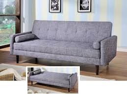 sleeper sofa nyc best sofa sleepers nyc 88 for modern sleeper sofas for small spaces with sofa sleepers nyc jpg