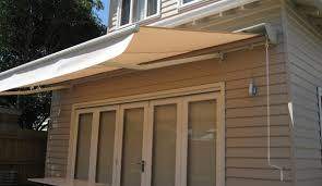 Shade Awnings Melbourne Quality Folding Arm Awnings In Melbourne Euroblinds
