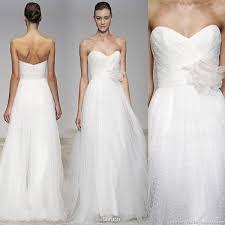 vera wang wedding dresses 2010 textured wedding dresses the wedding specialiststhe wedding