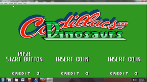 cadillacs and dinosaurs free download free pc download games