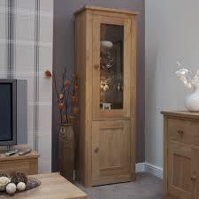 back door glass wonderful glass door display cabinet u2014 home ideas collection