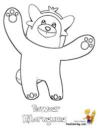 mimikyu pokemon coloring images pokemon images