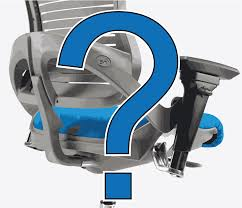 Gaming Swivel Chair The 3 Best Pc Gaming Chairs For 2017 Pcgamingchairs Co Uk