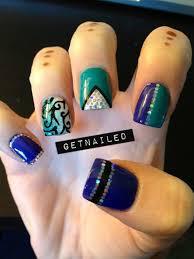 26 best elegant nail design images on pinterest elegant nail