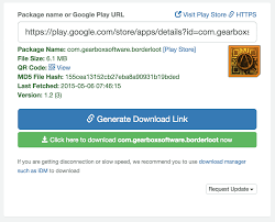 apk file of play store how to install restricted apps from play