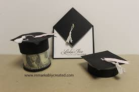 Graduation Favors by Easy Diy Graduation Favors Remarkable Creations