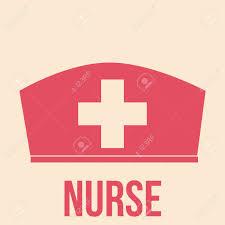 nurse cap custom skull caps