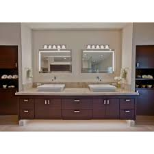 Bathroom Vanity Houzz by Furniture Home Bathroom Sink Ideas Small Space Houzz Bathroom