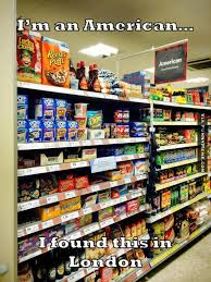 Convenience Store Meme - 23 very funny american meme pictures and photos