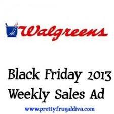 eso ps4 best buy black friday deals top laptop deals for black friday 2016 roundup black friday 2013