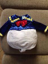 Donald Duck Halloween Costume Toddler Donald Duck Costume Ebay